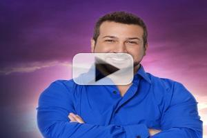 VIDEO: DANCING WITH THE STARS Special Preview - Joey Fatone