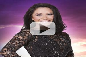 VIDEO: DANCING WITH THE STARS Special Preview - Bristol Palin