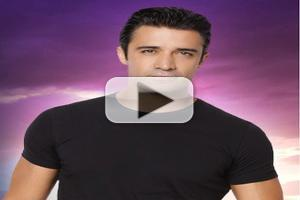 VIDEO: DANCING WITH THE STARS Special Preview - Gilles Marini