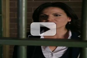 VIDEO: Sneak Peek - Season Premiere of ABC's ONCE UPON A TIME