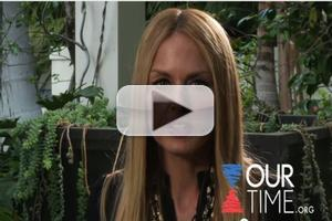 VIDEO: Rachel Zoe Reminds Us Voting Just As Important as Fall Fashion!