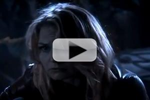 VIDEO: Promo for New Season of ABC's ONCE UPON A TIME
