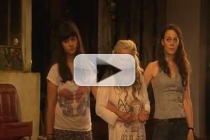 STAGE TUBE: Trailer - National Theatre Live to Broadcast THE LAST OF THE HAUSSMANS, Beg. Oct 11