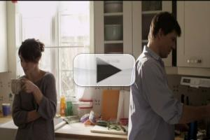 VIDEO: Trailer - Parker Posey Stars in PRICE CHECK