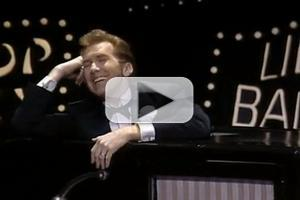 STAGE TUBE: On This Day 9/26- George Gershwin