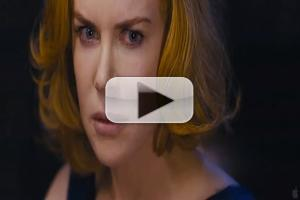 VIDEO: Watch the Trailer for STOKER, Starring Nicole Kidman and More