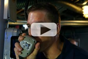 VIDEO: Sneak Peek - Tonight's Series Premiere of ABC's LAST RESORT
