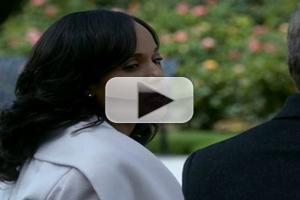 VIDEO: Sneak Peek - Tonight's Season Premiere of ABC's SCANDAL