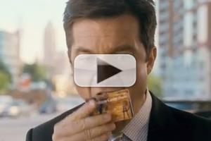 VIDEO: First Look - Jason Bateman in IDENTITY THIEF Trailer