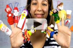 STAGE TUBE: GLEE's Vanessa Lengies Founds VAROJ! - E-Commerce With a Cause