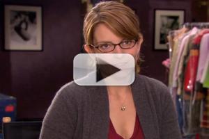 Video: 30 ROCK Final Season Countdown - Tina Fey Talks Final Season!