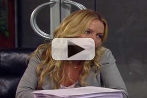 VIDEO: Sneak Peek - Tonight's Episode of HOW I MET YOUR MOTHER