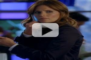 VIDEO: Sneak Peek at Tonight's CASTLE Episode on ABC