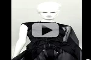 VIDEO: Tom Ford Spring 2013 Womenswear