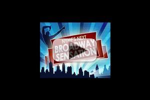 BWW TV: Next Broadway Sensation: Heat 1-Tommy J. Dose