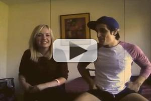 STAGE TUBE: Jared Zirilli Chats with GODSPELL's Julia Mattison, Part 2
