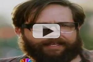VIDEO: Sneak Peek - 'The Plague Dogs' Episode on NBC's REVOLUTION