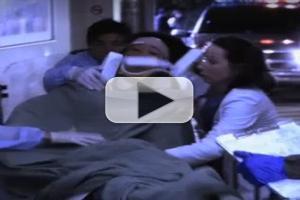 VIDEO: Sneak Peek - Trailer for GREY'S ANATOMY Season 9