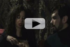 VIDEO: Trailer - PLAYGROUND OF DREAMS, Playing NewFilmmakers NY's Fall Fest 2012
