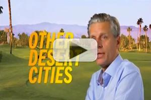 STAGE TUBE: CTG's Artistic Director Michael Ritchie on OTHER DESERT CITIES, Beginning in Nov 2012