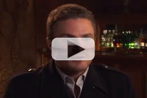 VIDEO: Sneak Peek Featurette of The CW's ARROW