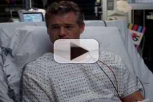 VIDEO: Sneak Peek - Tonight's GREY'S ANATOMY on ABC