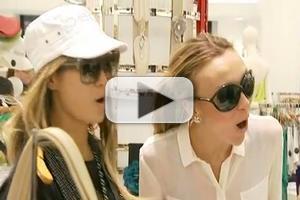 VIDEO: Sneak Peek - Next Week's GIULIANA & BILL on Style