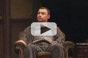 STAGE TUBE: On This Day 10/4- Liev Schreiber