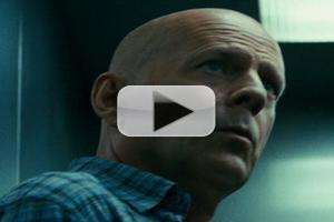 VIDEO: First Look - Trailer for A GOOD DAY TO DIE HARD