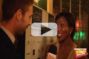 BWW TV: Photocall de los PTM 2012