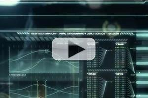 VIDEO:  First Look - Live-Action Digital Series HALO 4