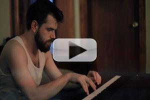 STAGE TUBE: Trailer - HOW DO YOU WRITE A JOE SCHERMANN SONG Premieres in NYC, Nov 1