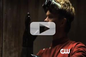 VIDEO: Preview - DR. HORRIBLE'S SING-ALONG BLOG Makes TV Debut on The CW, 10/9