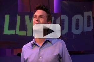 BWW TV: JUSTIN LOVE World Premiere Opening Night at Celebration Theatre