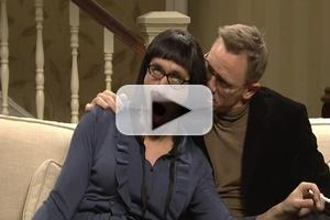 VIDEO: SNL Presents: The Loving Couple