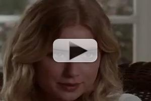 VIDEO: Sneak Peek - REVENGE's 'Confidence' Episode on ABC