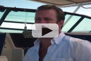 VIDEO: Sneak Peek - McGarrett is Hijacked on Tonight's HAWAII FIVE-O on CBS