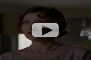 VIDEO: Sneak Peek - Next Episode of HBO's BOARDWALK EMPIRE