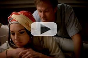 VIDEO: New TV Spot for Lifetime's LIZ & DICK
