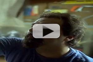 VIDEO: Trailer for THE AMERICAN SCREAM, Premiering on Chiller Network 10/28