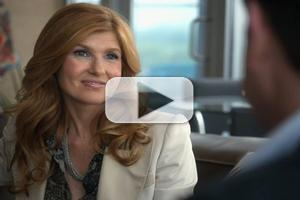 VIDEO: Sneak Peek - ABC's New Series NASHVILLE, Debuting 10/10