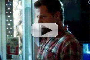 VIDEO: Sneak Peek - 'Code Blue Plate Special' on CBS's CSI