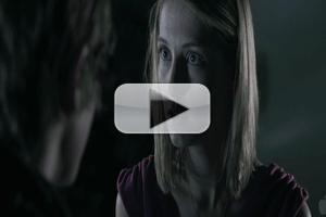 Video Trailer: SMILEY - In Theatres October 12, 2012