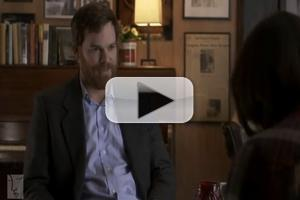 VIDEO: Preview of DEXTER's Michael C. Hall in RUTH & ERICA Webseries