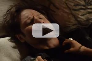 VIDEO: Sneak Peek - Season 6 of Showtime's CALIFORNICATION