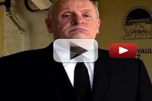 VIDEO: Anthony Hopkins Featured in Trailer for HITCHCOCK