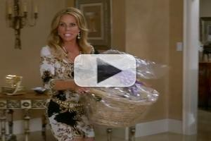 VIDEO: Sneak Peek - Season Premiere of ABC's SUBURGATORY