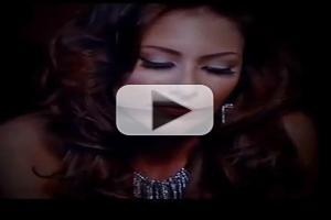 VIDEO: R&B Artist Arika Kane Debuts New Music Video for Latest Single, 'Waiting'