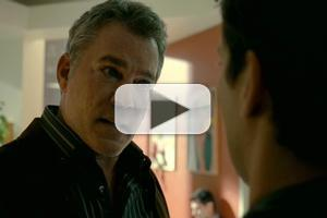 Hot Clip:  Tobey Maguire and Ray Liotta in THE DETAILS