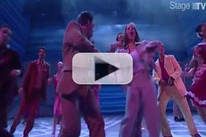 STAGE TUBE: MAMMA MIA Returns to Stuttgart for a Limited Run, Feb 14!